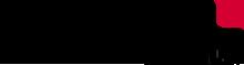 logo_dachkomplett_neu